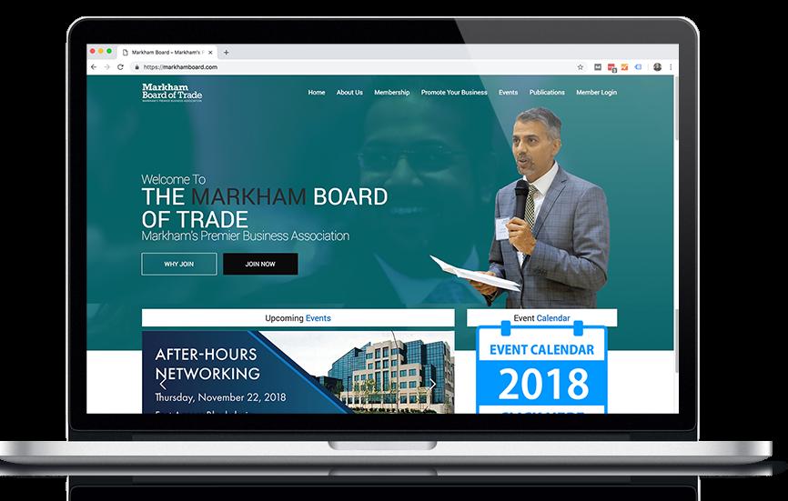 markham_board_web2
