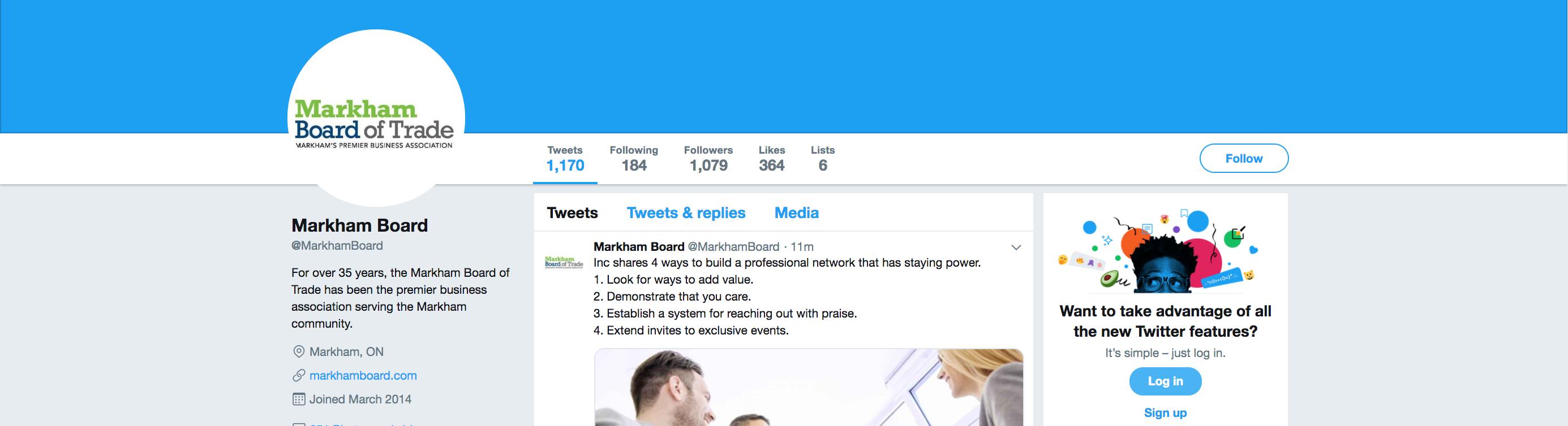 1screencapture-twitter-MarkhamBoard-2019-08-19-13_55_54