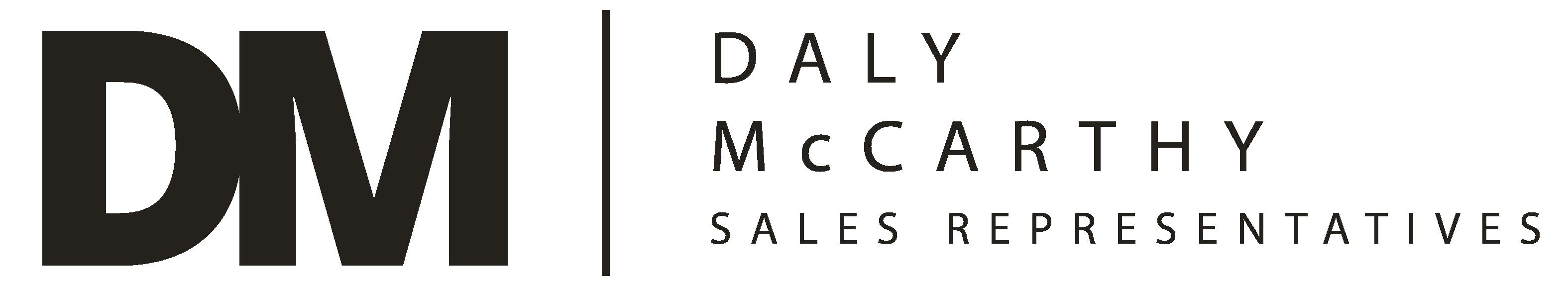 logoDalyMcCarthy-01