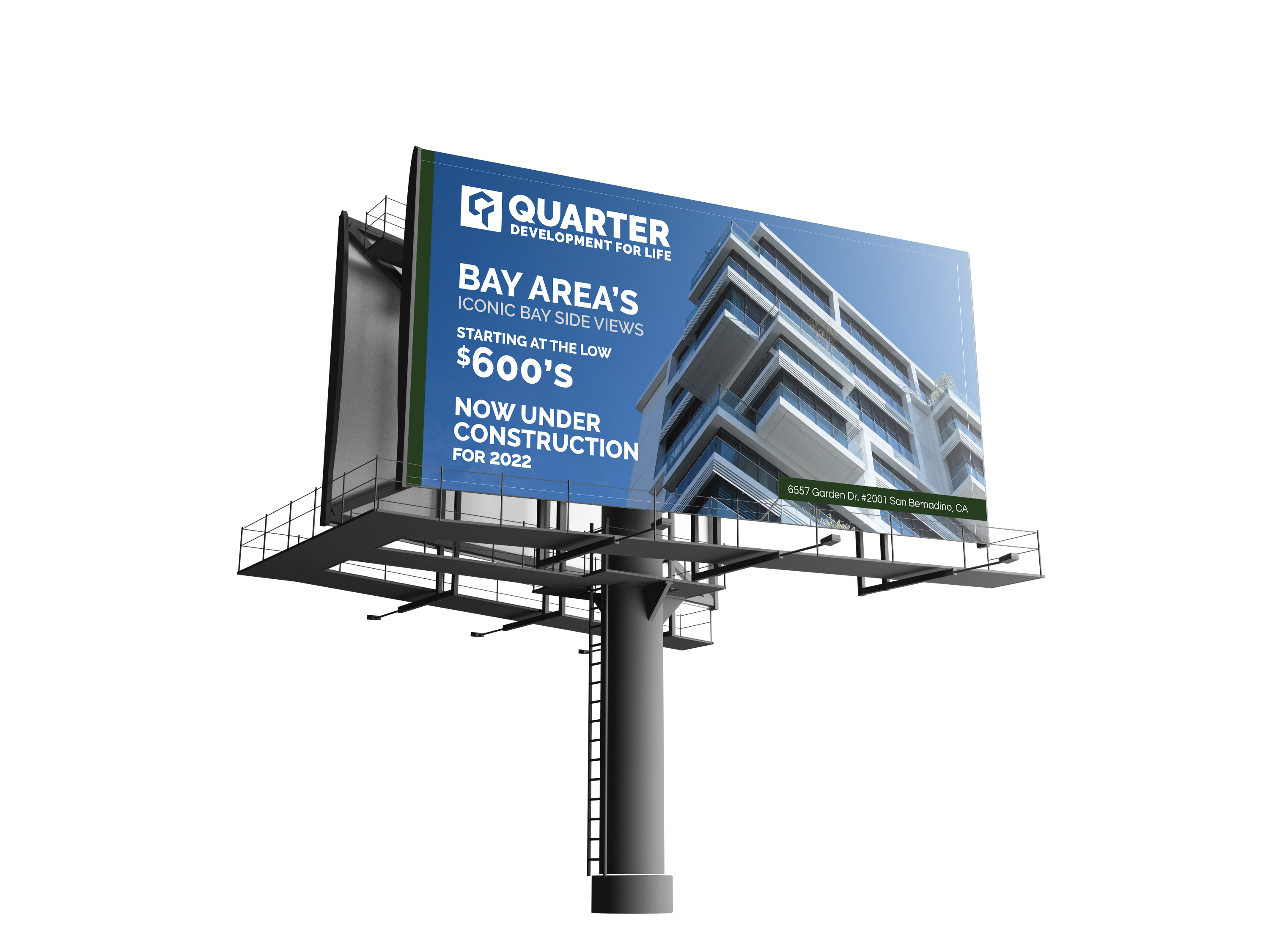 Billboard-Horz-Green-Mockup-0819