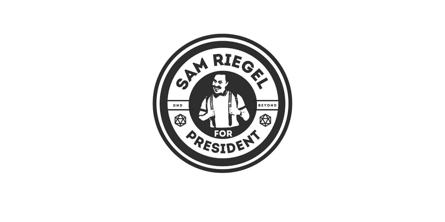 Sam4President copy
